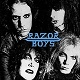 RAZOR BOYS/1978 LP