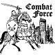 COMBAT FORCE/S-T (DEMO)