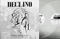 DECLINO/TERRA BRUCIATA-DISCOGRAFIA COMPLETA (LTD.150 DIE-HARD)