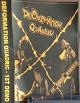 DEFORMATION QUADRIC/ACT OF SHEER MADNESS (1ST DEMO) (LTD.60)