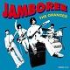 ORANGES/JAMBOREE