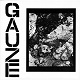 GAUZE/ガーゼ/EQUALIZING DISTORT (CLORED VINYL)