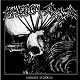 """ARMAGEDOM // NUCLEAR FROST/SPLIT """"BARBARIE EPIDEMICA"""" (LTD.300)"""