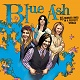 BLUE ASH/15 NUMBER ONES IN A PERFECT WORLD!