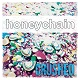 HONEYCHAIN/CRUSHED