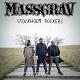 MASSGRAV/STOCKHOLM ROCKERS