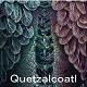 Quetzalcoatl/S-T
