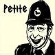PETITE/S-T (LTD.300)