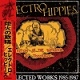 ELECTRO HIPPIES/DECEPTION OF THE INSTIGATOR OF TOMORROW:COLLECTED WORKS 1985-1987『炬火の欺瞞』