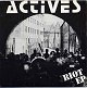 ACTIVES/RIOT EP/WAIT AND SEE EP