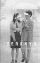 CERKKYU/DEMO 2018