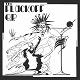FLACKOFF/FLACKOFF E.P.