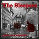 SLEEPERS/ANGEL IN A RAINCOAT