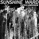 SUNSHINE WARD/NUCLEAR AMBITIONS