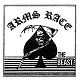 ARMS RACE/THE BEAST E.P.