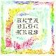 BETA BLOCKERS/STIFF PRESCRIPTION (LTD.300 WHITE VINYL)