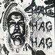 HAG/S-T (LTD.300)
