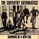 COVENTRY AUTOMATICS AKA THE SPECIALS/DAWNING OF A NEW ERA
