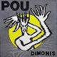 POU/DIMONIS