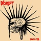 DISRUPT/DEMO 88