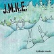 J.M.K.E./KULMALE MAALE