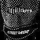 TOTALICKERS/STREET D-BEAT