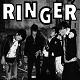 RINGER/DEMO (PINK RINGER)