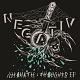 NEGATIV/AUTOMATIC THOUGHTS EP (2nd PRESS)
