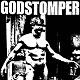GODSTOMPER // 殲敵(ENEMIGO)/SPLIT