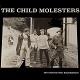 CHILD MOLESTERS/1978 HOUND DOG RECORDINGS
