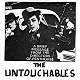 UNTOUCHABLES/IN THEIR EYES