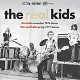 REAL KIDS (THE KIDS/THE REAL KIDS)/NOVEMBER 1974 DEMOS/SPRING 1977 DEMOS