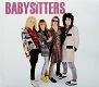 BABYSITTERS/1985