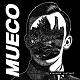 MUECO/MINDLESS INSTINCT