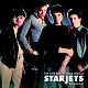 STARJETS/THE 1979 BELFAST DEMO SESSION VOLUME ONE (LTD.300)