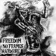 V.A./FREEDOM NO FRAMES HARDCORE
