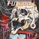 FUTURA/S-T (1st 7EP)