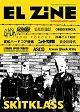 EL ZINE/Vol.30