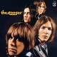 STOOGES/THE STOOGES(THE DETROIT EDITION)