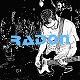 RADON/S-T (2018 ALBUM/MORE OF THE LIES)