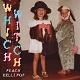 PEACH KELLI POP/WHICH WITCH (LTD.500 RECORD STORE DAY CANADA 2018)