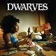 DWARVES/TAKE BACK THE NIGHT