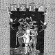 RINA/AQUI NO ERES NADIE (LTD.500)
