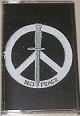 NO PEACE/VOLUME ONE