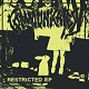 COMMUNiCATES/RESTRICTED (LTD.500)