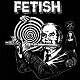 FETISH/S-T