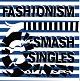 FASHIONISM/SMASH SINGLES