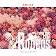 RODEOS/祝祭と花束