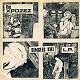 XPOZEZ/SINGLES KILL LP