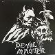 DEVIL MASTER/S-T
